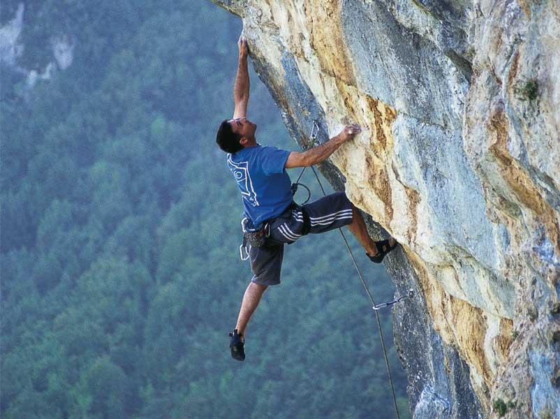 Parete Scalata Roma : Rock walls palestra arrampicata roma