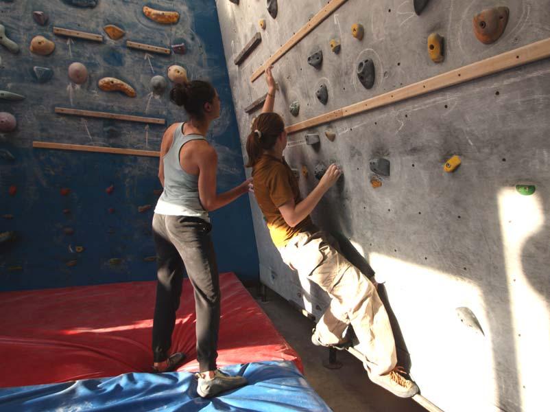 Parete Scalata Roma : Parete scalata roma: climbing big walls 2: punta roma m 3.070 e